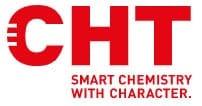 Logo CHT