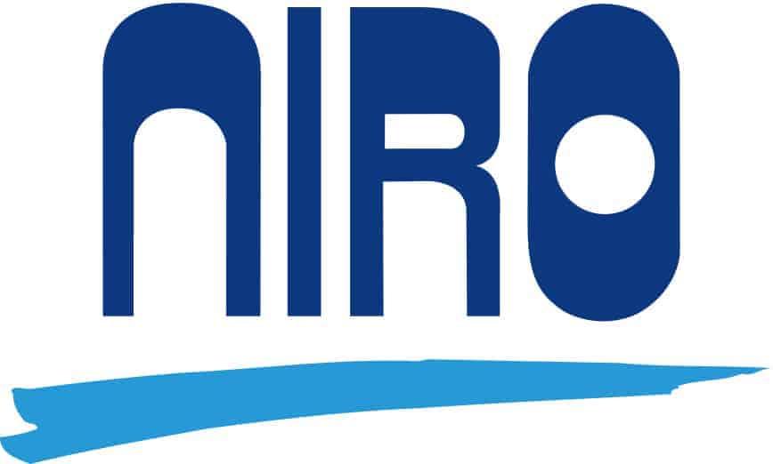 Logo Niro